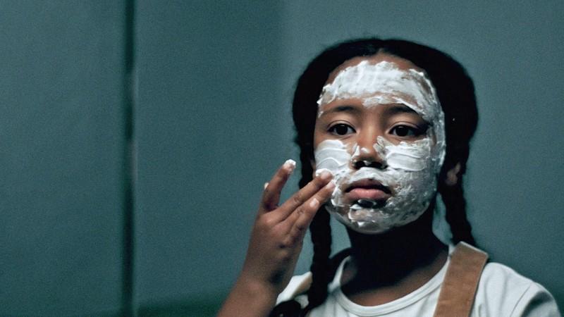 KiKiJu: Kurzfilme für junges Publikum