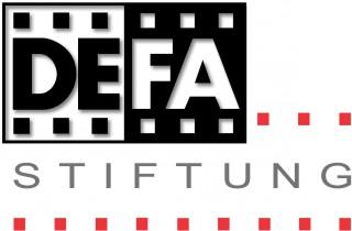 DEFA Stiftung