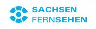 Sachsen Fernsehen