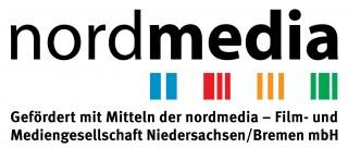 Nordmedia