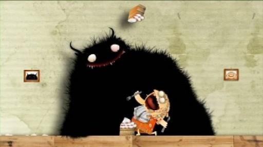Kurzfilme für Kinder – Mit Prädikat! (1)