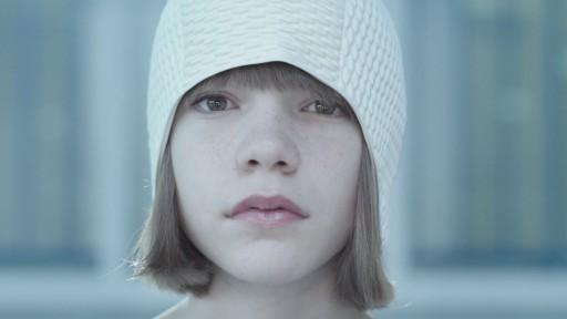 TeenScreen - Ideale & Illusionen