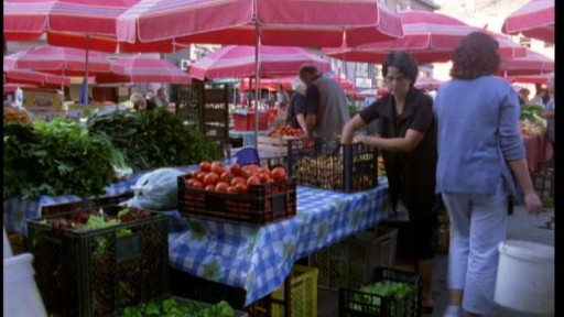 Plac – The Market