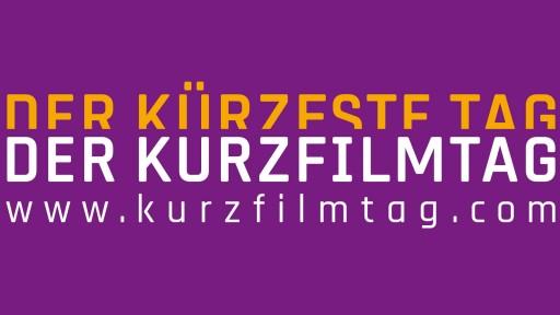 8. KURZFILMTAG – DIE LANGE NACHT DER KURZEN FILME