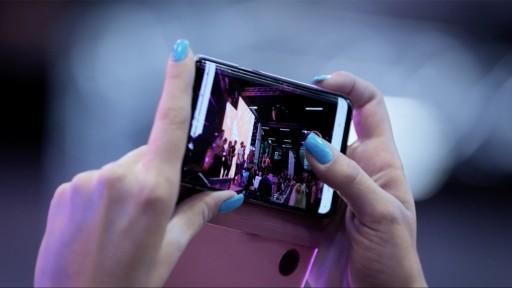 KURZFILMTAG  2019: Leben in digitalen Zeiten