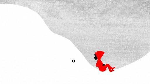 Snowflake (Snejinka)