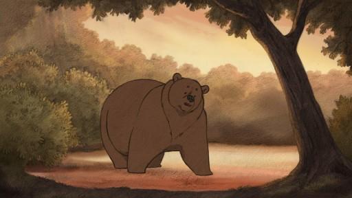 Kleiner Großer Bär