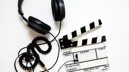 Kurz, kürzer, Kurzfilmtag