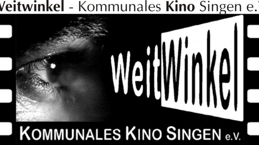 Weitwinkel-Kommunales Kino Singen e.V. zeigt: DER KURZFILMTAG 2017: NACHBARSCHAFTSWAHNSINN