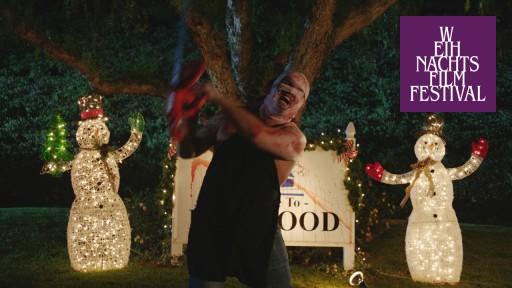 Weihnachtsfilmfestival: Bloody Presents (Shorts)