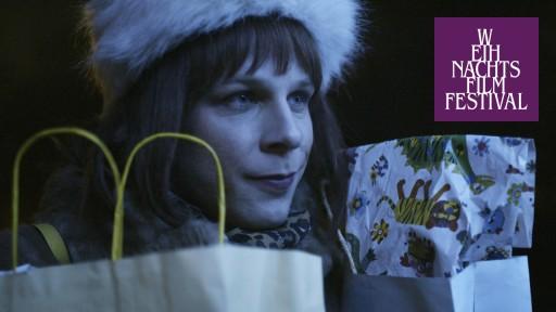 Weihnachtsfilmfestival: Humans (Shorts)