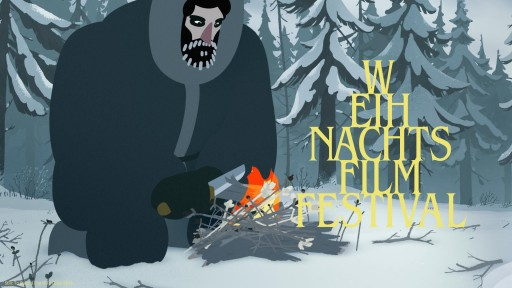 Weihnachtsfilmfestival: Variations of Snow