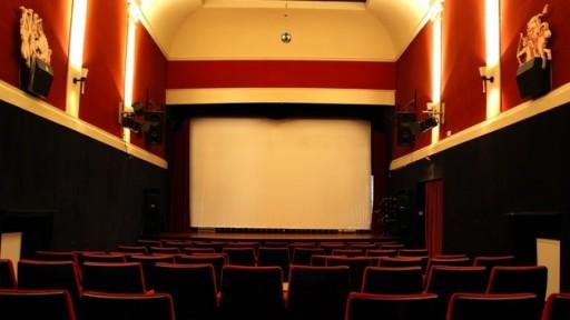 1.Kurzfilmtag im Lichtspielhaus Riedlingen