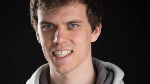 Tobias Blank