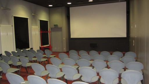 Kurzfilmprogramm zum Kurzfilmtag