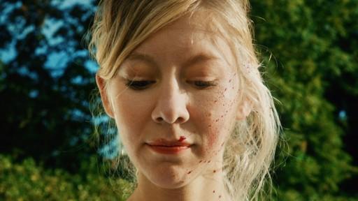 BEST INDEPENDENTS INTERNATIONAL FILMS: Kurzfilmprogramm 1