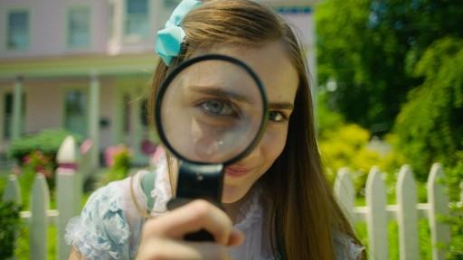 BEST INDEPENDENTS INTERNATIONAL FILMS: Kurzfilmprogramm 2