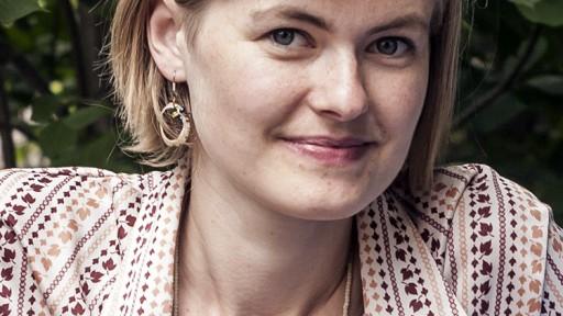 Theresa Grysczok