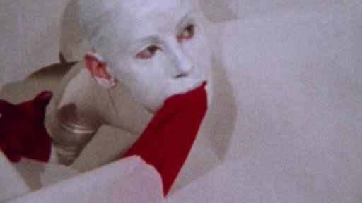 Medea filmen