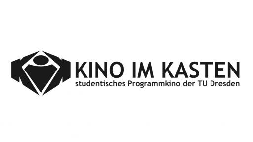 """""""Gremlins - Kleine Monster"""" mit VORFILM"""