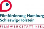 Filmförderung Hamburg Schleswig-Holstein Filmwerkstatt Kiel